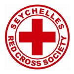 logo-crseychelles.png