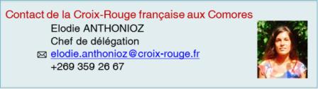 contact_de_la_croix-rouge_francaise_aux_comores.png