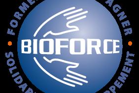 Signature d'une convention de partenariat entre l'Institut Bioforce et la PIROI