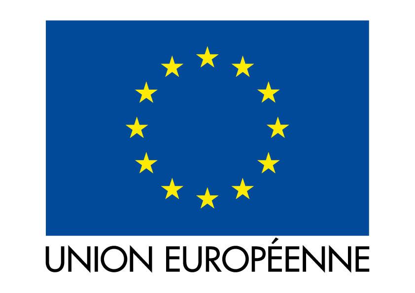 L'union Européenne soutient la PIROI