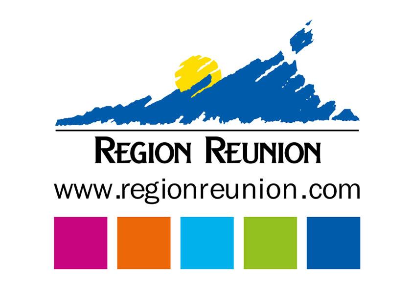 La Région Réunion soutient la PIROI