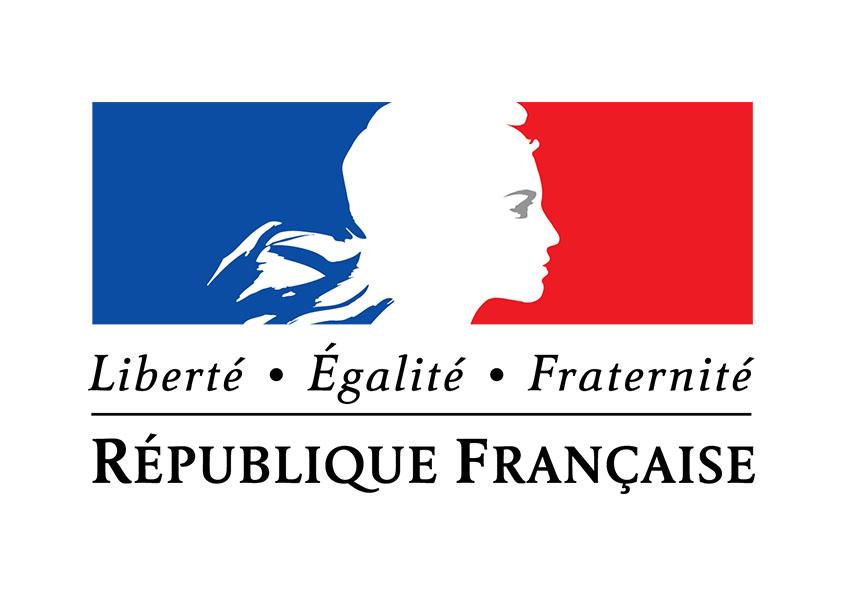 Le Gouvernement Français soutient la PIROI