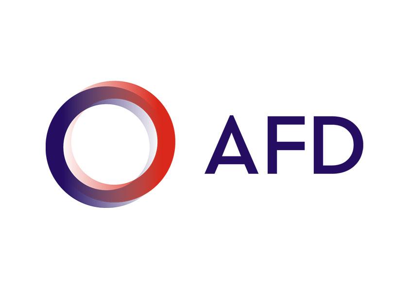 AFD soutient la PIROI