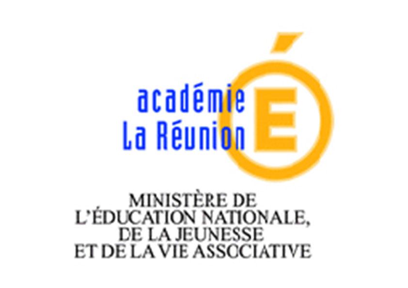 L'académie de la Réunion soutient la PIROI