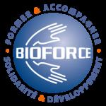 Bioforce