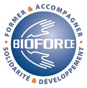 Bioforce Institute and PIROI sign a partnership agreement