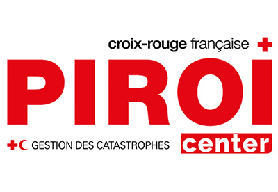 PIROI - Plateforme d'Intervention Régionale de l'Océan Indien