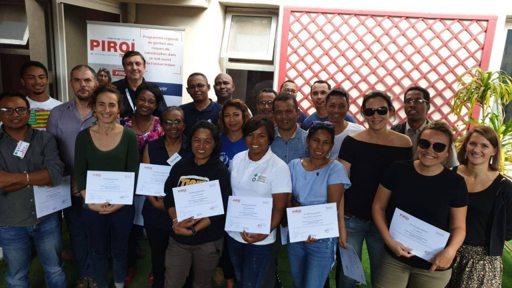 remise diplome ctp