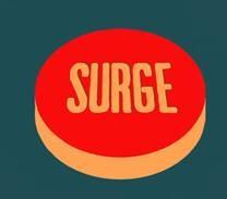 Processus SURGE