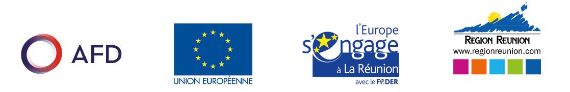 Logos-bailleurs