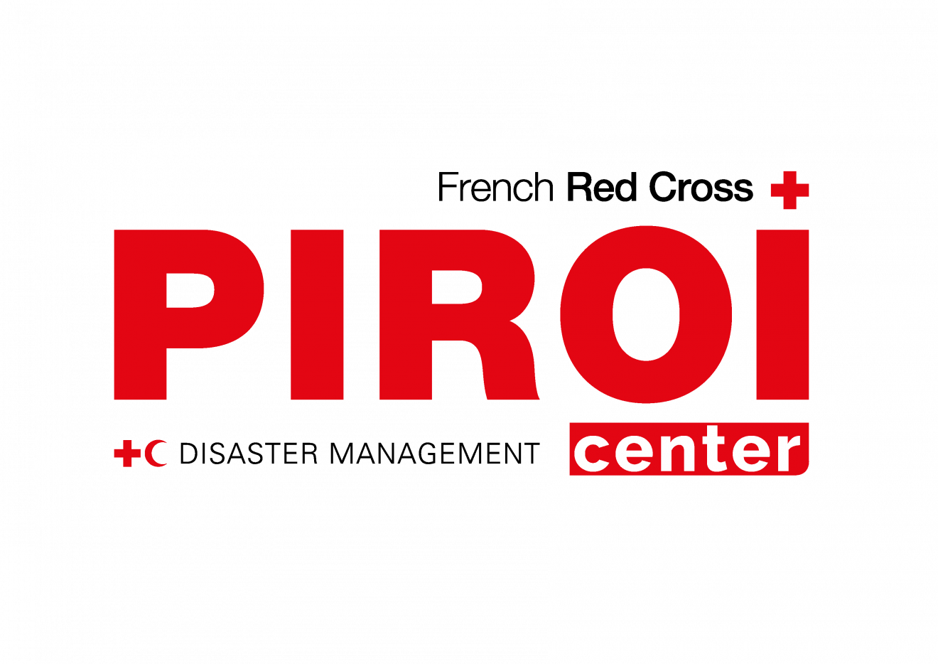 PIROI_CENTER_LOGO_PIROI_GB_POSITIF