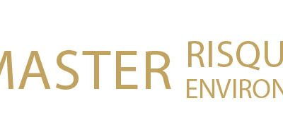 La PIROI, partenaire technique du Master Risques et Environnement