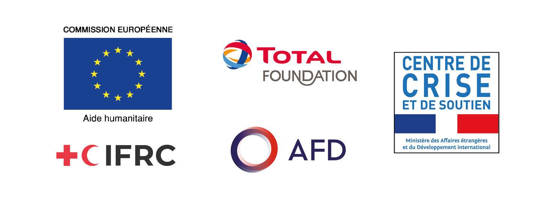 2020_5 logos-urgence-covid
