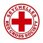 Croix-Rouge Seychelles