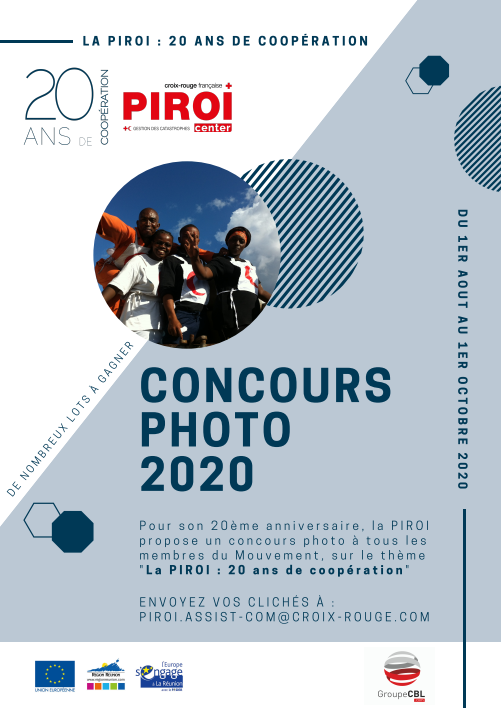 Capture-affiche concours photo