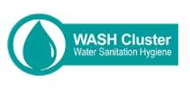 Cluster WASH