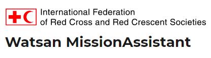 WASH-IFRC