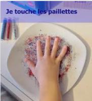 activité-lavage-mains