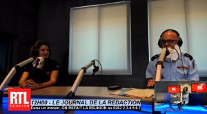 RTL Réunion-min