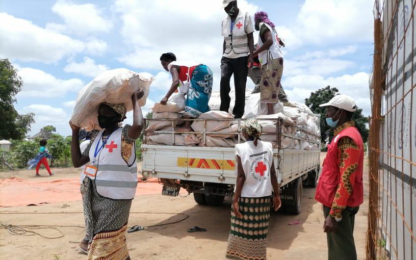 Le système CHALANE rappelle l'importance des activités de préparation aux catastrophes