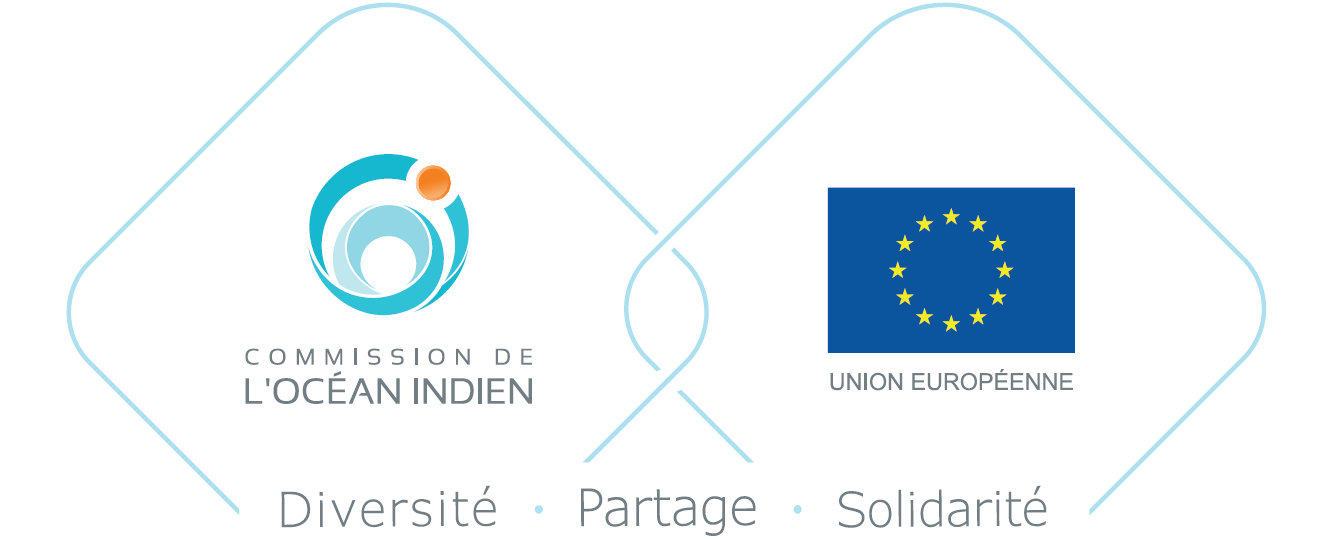logo COI UE