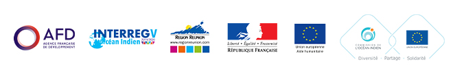 bandeau logo NL